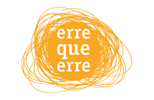 Sesiones y Clases Online - Rqr
